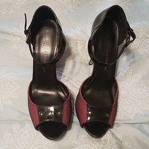 Rock & Republic Heels